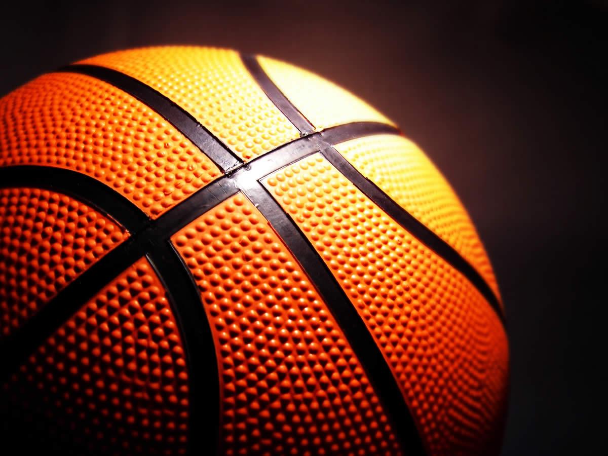 basketball flensburg