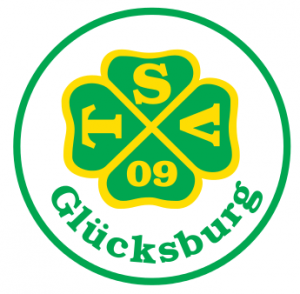 Glücksburg 09 Logo
