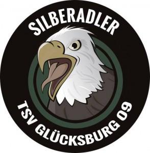 Logo Silberadler