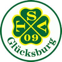 Logo TSV 09 neu_klein