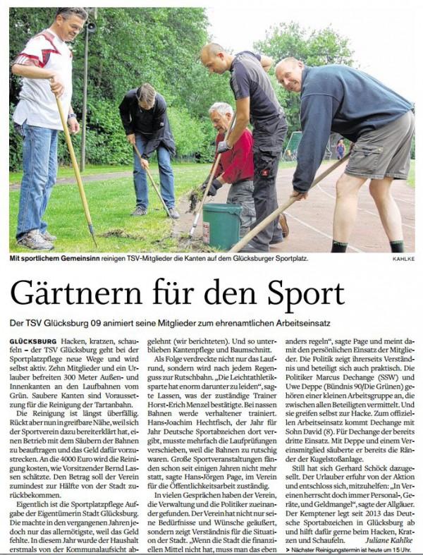 Sportplatzreinigung_20140618