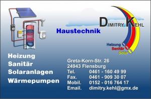 Dimitry Kehl - Visitenkarten - 12.10.2011_1 (3)