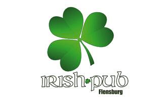 Irish_Pub_320x200