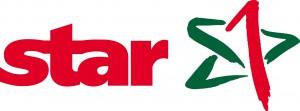 Star-Logo-4c-72dpi