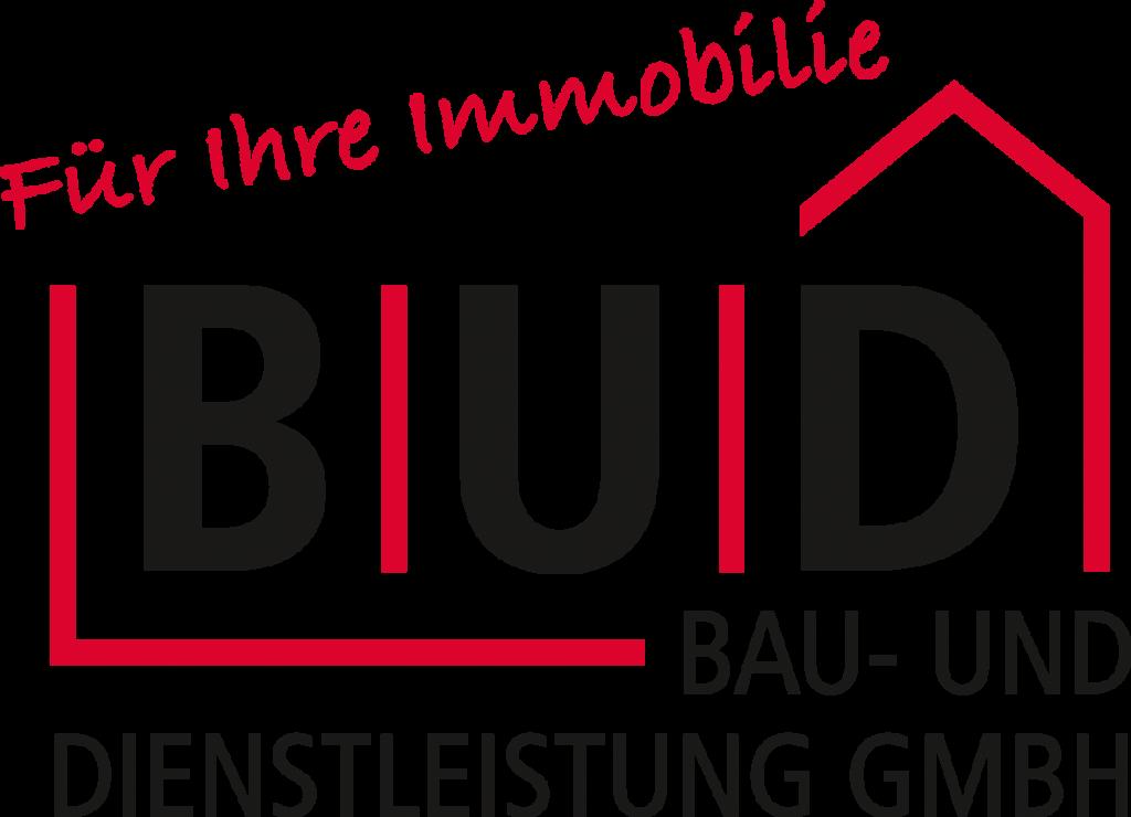 bud_logo_firmierung_4c