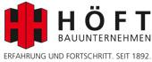 hoeft-logo
