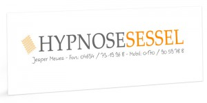 hypnosesessel_logo