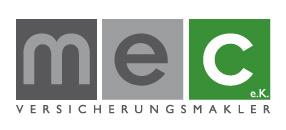 mec_logo (1)