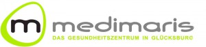 medimaris_logo-1_800