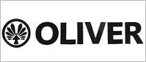 oliver sport