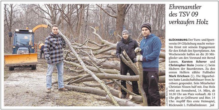20150311_Holzarbeiten