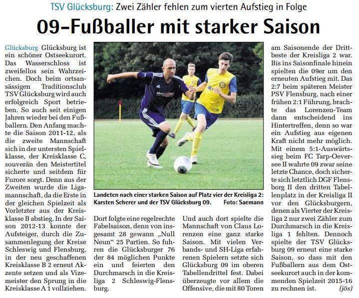 1.Männer_Fussball_WS_2015_06