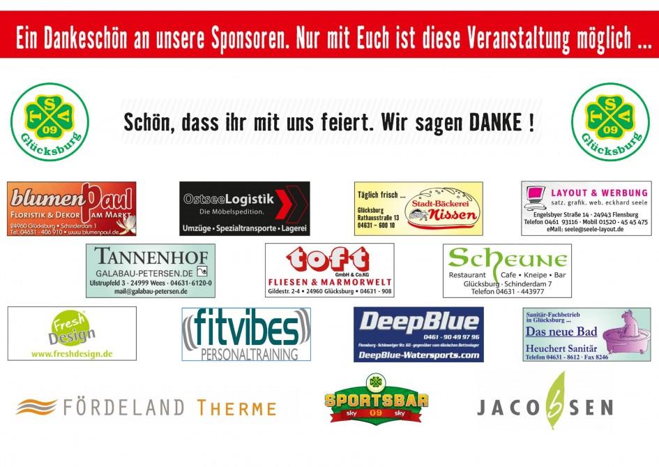 dankeschön sponsoren-page-001 (3)