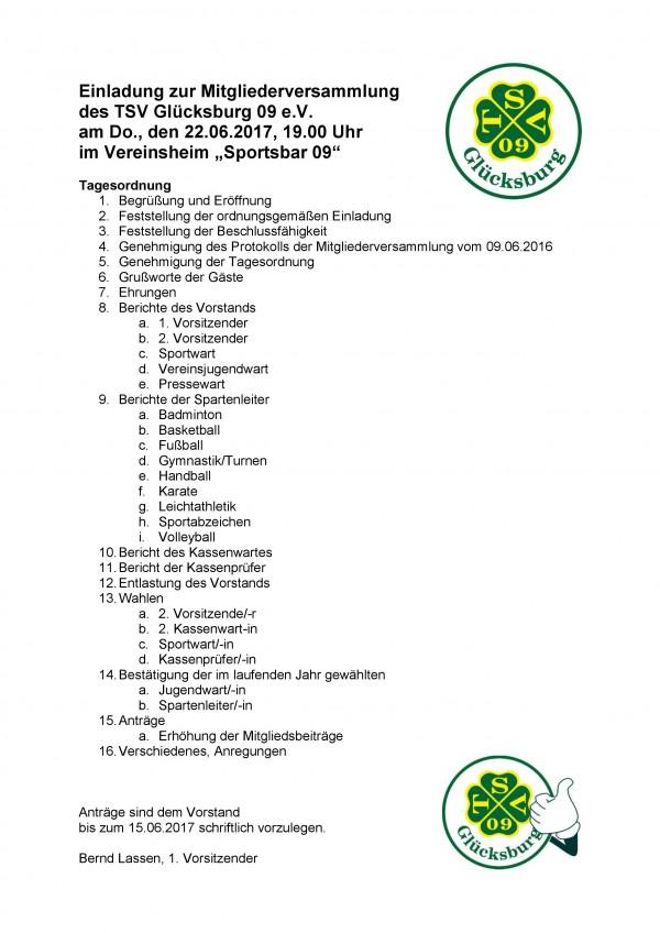 Einladung Mitgliederversammlung 20170622-page-001