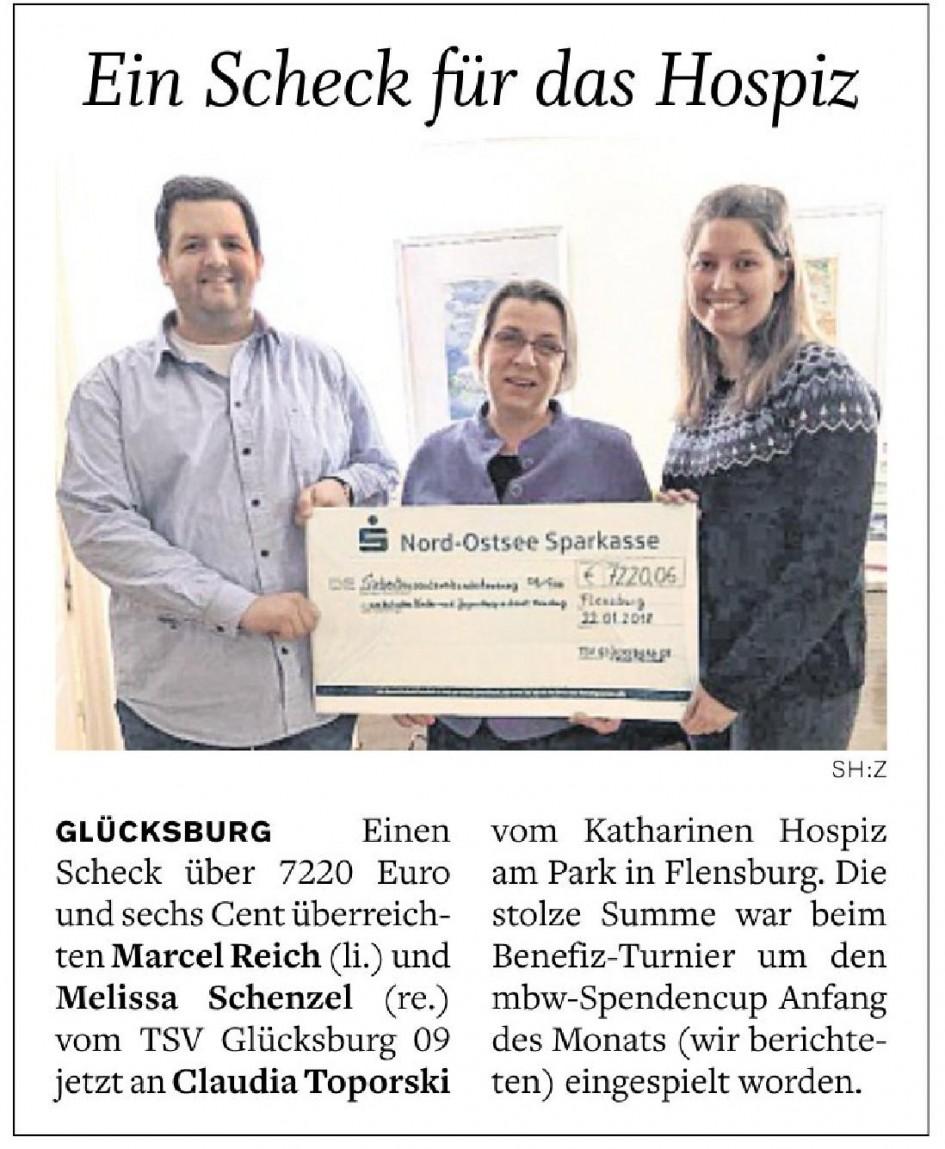 crop_2018-01-30_Flensburger_Tageblatt_-_30-01-2018_29-page-001