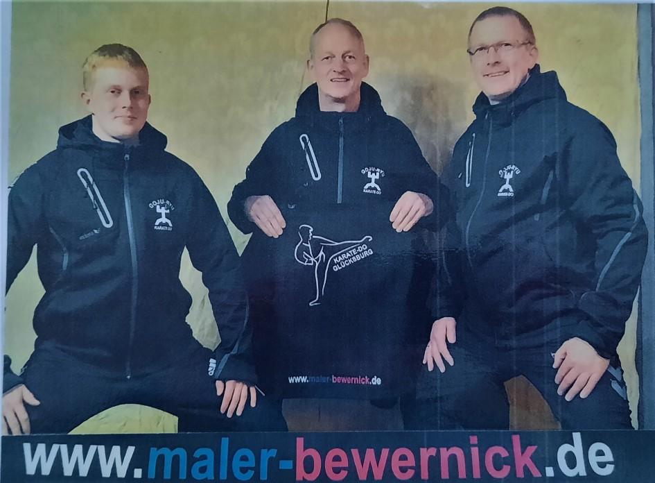 Sponsor-Bewernick_prep